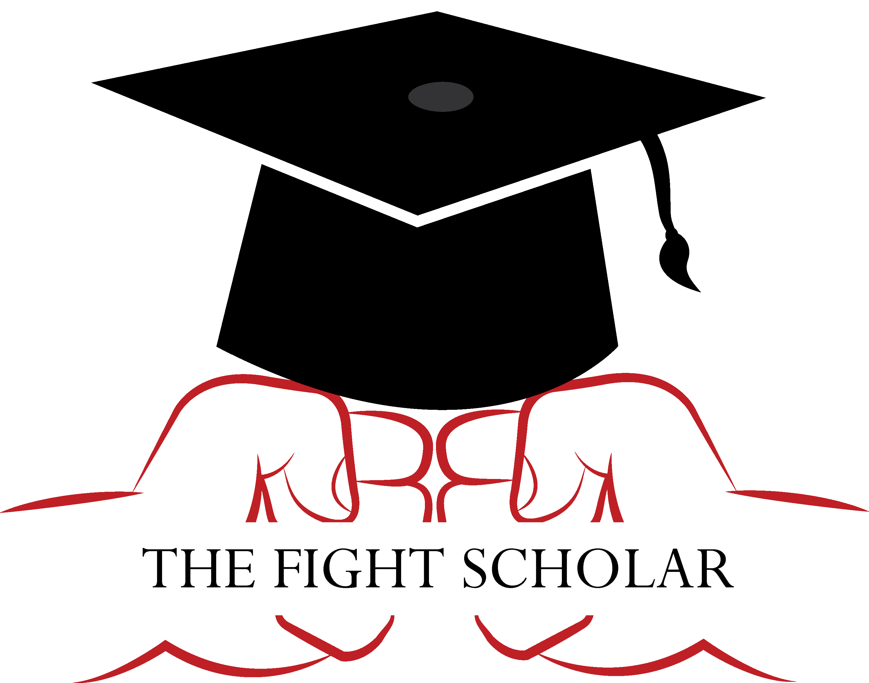 The Fight Scholar Blog