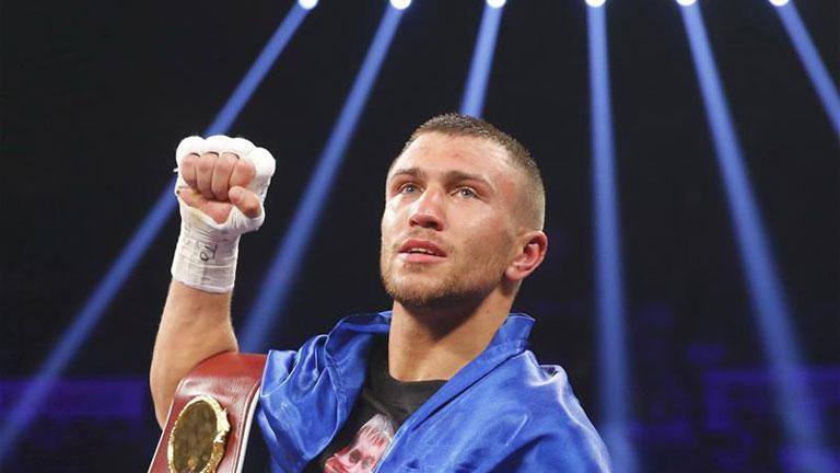 Vasyl-Lomachenko.jpg