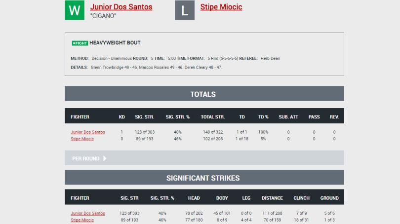 JDS Fightmetric (3)